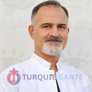 Hakan Türker